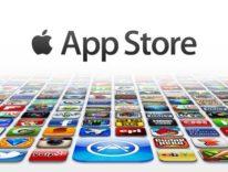 Da oggi app e giochi iOS a 1,09 euro, ma anche a 49 centesimi