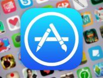 Svolta iOS 11, Apple ammette il download di codice eseguibile nelle app ma solo in due casi