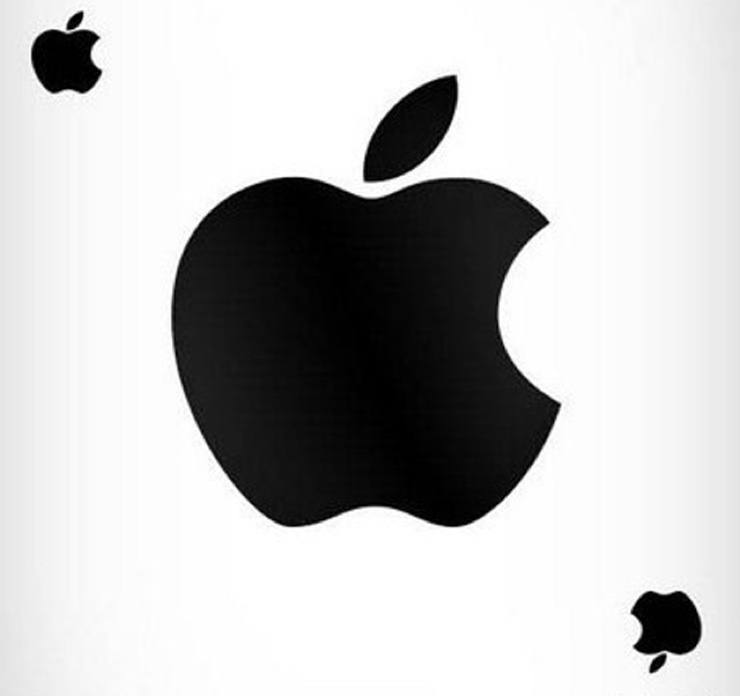apple picche icon 740