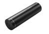 Batteria a tubetto da 5.000 mAh: sconto a 13,99 euro con codice Macitynet