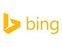 Raccolta punti su Bing: più si cerca, più si guadagna