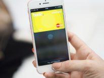 Boon in Italia con Apple Pay, ecco come funziona la prepagata virtuale