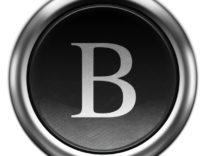 Byword 2, la macchina per scrivere del web