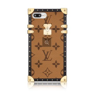 cover louis vuitton 2 iphone 7