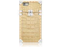 Le cover Louis Vuitton per iPhone 7 costano fino a 5.500 dollari, telefono escluso