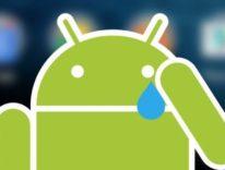 Google, in arrivo un'altra mega multa dalla EU su Android?