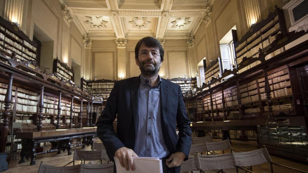 franceschini digital library
