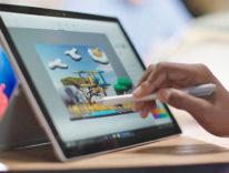 Disponibile l'aggiornamento Windows 10 Creators, ecco le novità