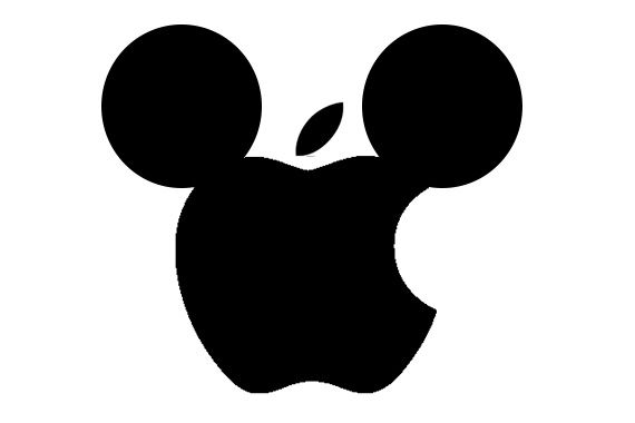 Disney / Apple