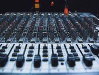 Equalizzatore audio su iPhone e iPad, come usare la soluzione di Apple