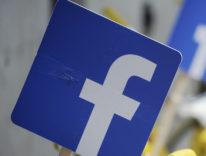 Facebook e WhatsApp sono una calamita di multe in Europa: 110 milioni di euro