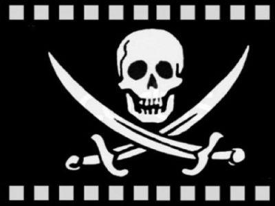 film pirata icon 740