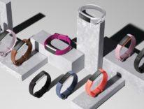 Fitbit promette «Il miglior smartwatch fitness e salute arriva entro l'anno»