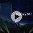 Presentazione Samsung Galaxy S8