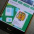 google play store app settimana