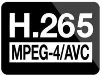 Come riprodurre filmati H.265/HEVC su Mac