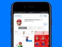 App Store Messaggi conta già 5.000 app, ma sembra un fuoco di paglia