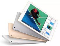 Il nuovo iPad economico, fratello di iPad Air ma cugino di iPhone 6s