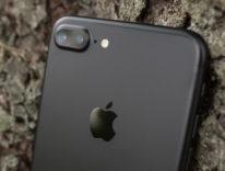 Tim Cook: «La domanda di iPhone 7 Plus è stata superiore del previsto»