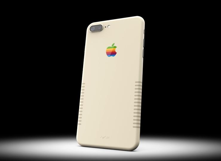 iPhone 7 Plus Retro 4 740