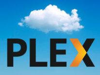 Plex diventa grande e va sul cloud