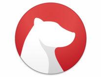 Un orso su Mac, intervista ai creatori italiani di Bear