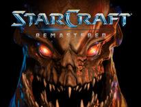 Blizzard annuncia Starcraft Remaster, papà degli strategici d'azione anche su Mac in 4K