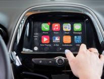 Mazda si apre a CarPlay, anche per macchine già in strada