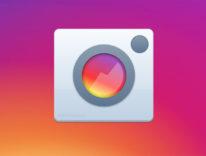 Instagram Direct migliora e diventa sempre più una app di messaggistica