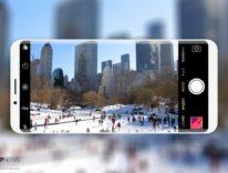 iPhone 8 ce l'avrà più piccolo di Galaxy S8, forse costerà meno di 1.000 dollari
