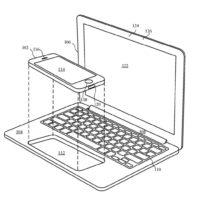 iphone ipad notebook 1 icon 740