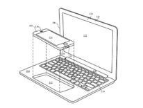 iPhone e iPad diventano notebook ma è troppo bello per essere vero