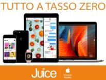 juice tasso zero 24mar17