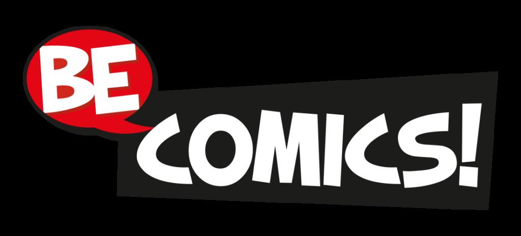 becomics