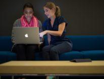 Fine del regno PC Windows: il 91% delle aziende usa Mac, il 99% usa iPhone e iPad
