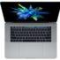 macbok pro15 2016 touch icon 740