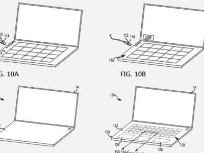 macbook doppio schermo icon 740