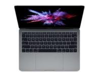 L'autonomia di MacBook Pro straccia 66 portatili PC e supera le specifiche Apple