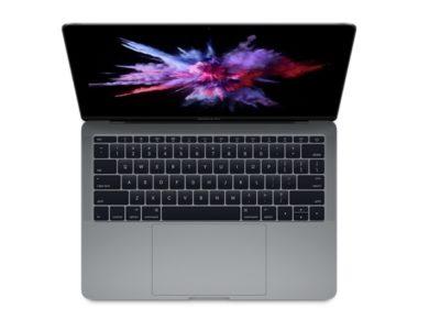macbook pro 2016 ricondizionati 1