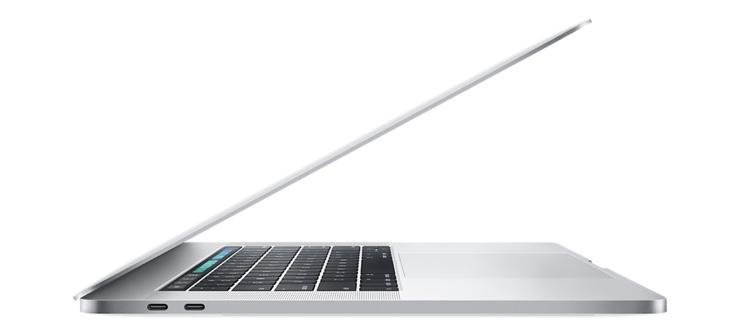 macbook pro15 2016 grigio icon 740