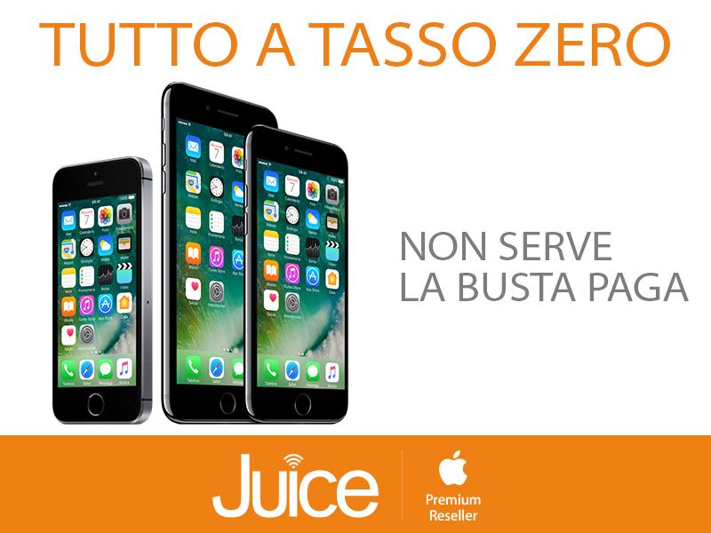 tasso zero juice 17marz17