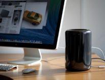 In arrivo Mac Pro aggiornati con specifiche superiori a parità di prezzo, i dettagli