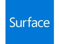 migrare da mac a surface icon 740