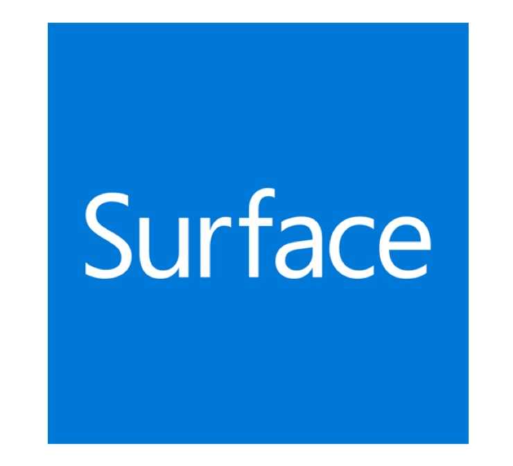 migrare da mac a surface icon 740