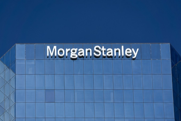 morgan stanley 740