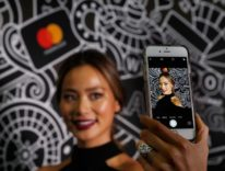 Il riconoscimento facciale di iPhone 8 utilizzabile per i pagamenti Apple Pay?