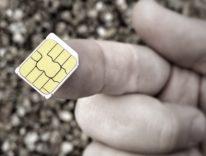 Oltre la nano SIM: le SIM virtuali renderanno inutili le schedine telefoniche?