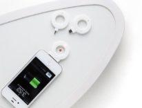 Powermat vuole iPhone 8 qualunque sia la tecnologia di ricarica wireless di Apple