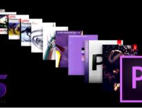 Adobe festeggia 25 anni di Premiere, il software che ha rivoluzionato il video digitale