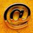 primo indirizzo di posta elettronica